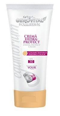 HYDRA-PROTECT CREAM SPF50