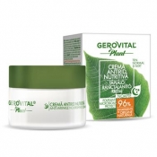 ANTI-WRINKLE NOURISHING CREAM