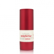 ANTI-WRINKLE EYE CONTOUR CREAM