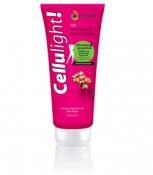 ANTI-CELLULITE DRAINAGE GEL