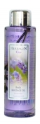 BODY MASSAGE OIL – LAVENDER