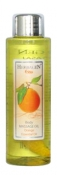 BODY MASSAGE OIL – ORANGE