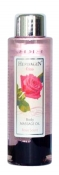 BODY MASSAGE OIL – ROSES