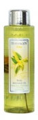 BODY MASSAGE OIL – YLANG YLANG, PATCHOULI & LAVENDER