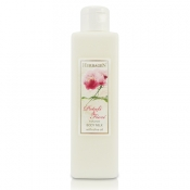 PERFUMED BODY MILK - PETALI & FIORI