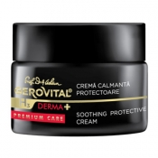 SOOTHING PROTECTIVE CREAM
