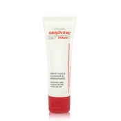 SOOTHING AND REGENERATING MASK-CREAM