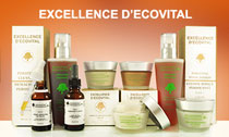 Excellence D'Ecovital