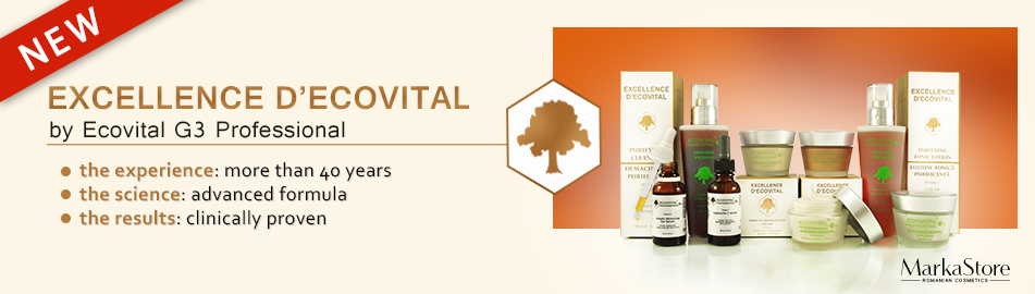 Ecovital D'Excellence